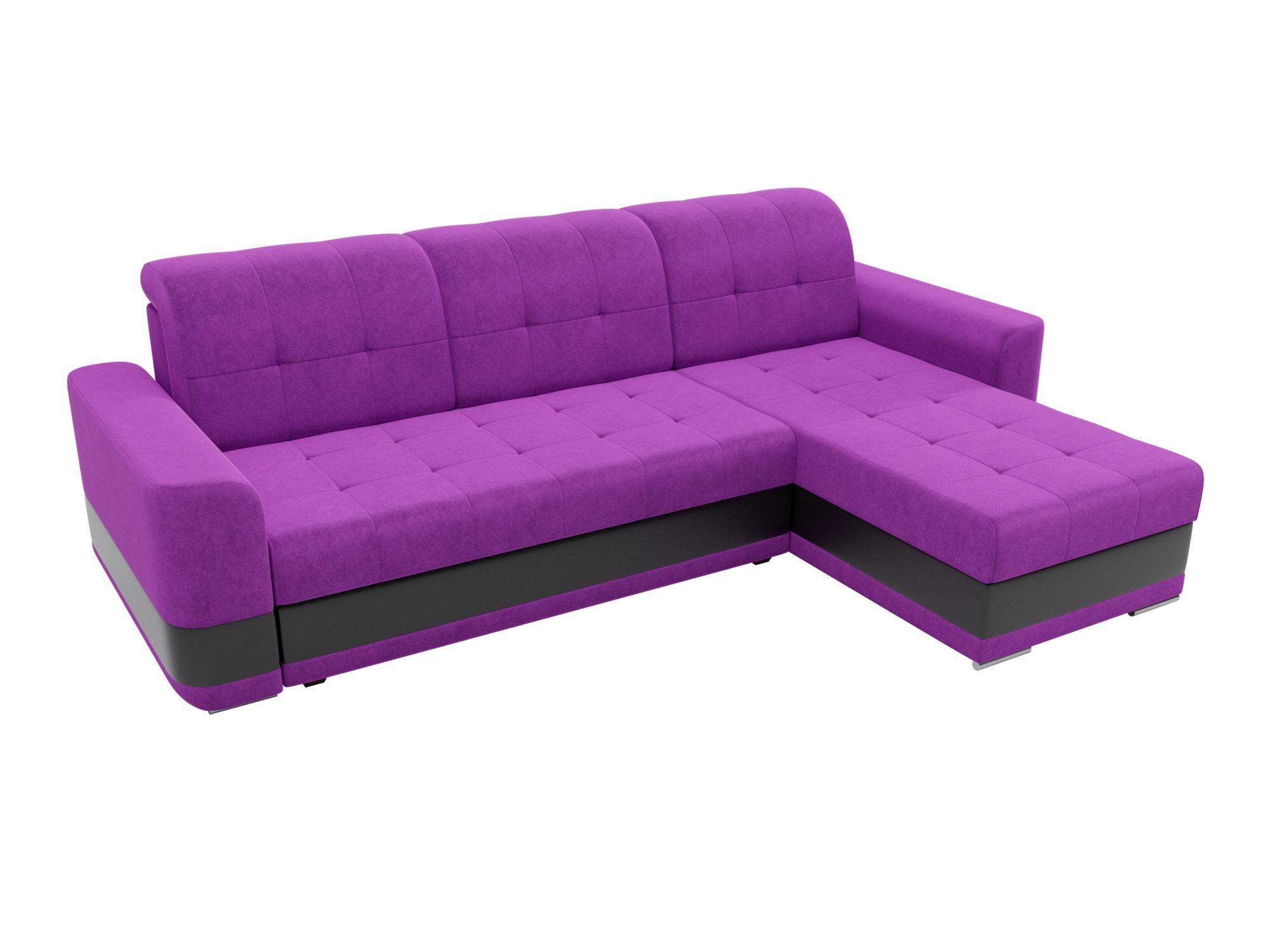 Ремонт мебели СПБ недорого
